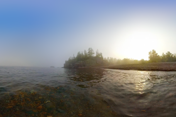 North Shore SunFog